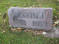 Herman Meixl