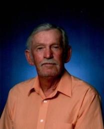 Jerry Eugene Houston