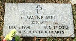 C Wayne Bell