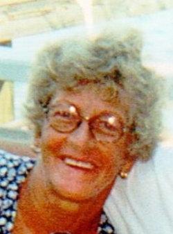 Carol J. <I>Fitzsimmons</I> Latoz