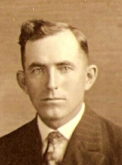 George C. Wiegman