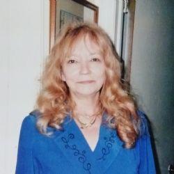 Susan Lynn <I>Pederson</I> Faulk