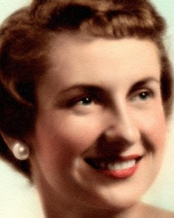 Norma Jean <I>Largent</I> Pulst