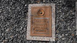 Ester E. Olson
