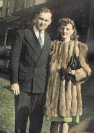 Marjorie C. <I>Brumfield</I> Tyler