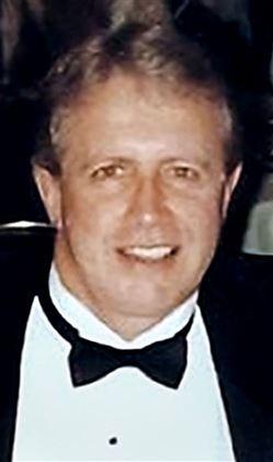 Ronnie Decker