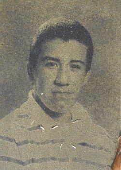 Jonathan J. Phillips