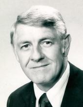 John W. Kenning, Sr