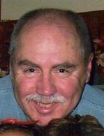 George A. Kline, Jr