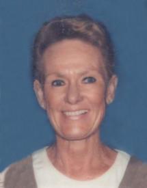 Elizabeth Ann <I>Wagstaff</I> Kyriopoulos