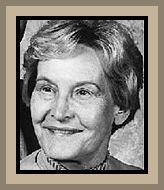 Marjorie Margaret <I>Christe</I> Longo
