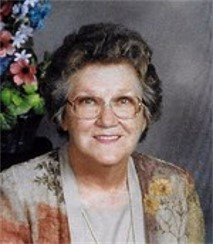 "Patricia Sue ""Patty"" <I>Johnston</I> Gilley"