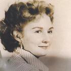 Wanda Sue <I>Shelton</I> Pickard