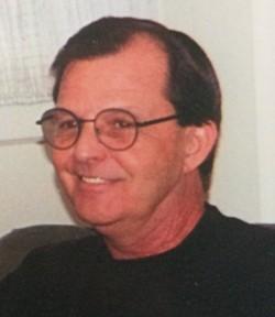 Alan M Lambert
