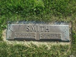 Claude S. Smith