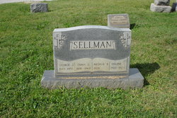 Emma G. Sellman