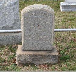 Sammy L. Hobson