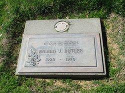 Eileen J. Butler