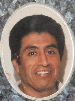 Antelmo Sanchez