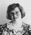 Theresa Louise Gorjance
