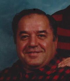 Joseph Frank Gavinski