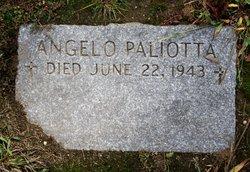 Angelo Paliotta
