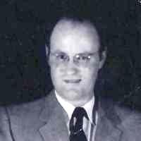 Bryce John Smith