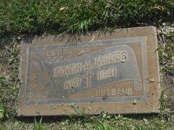 Edwin A. Jacobs