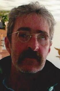 Brian J. Gifford