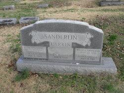 Willie L Sanderlin