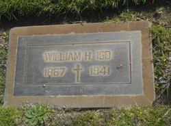 William H. Igo