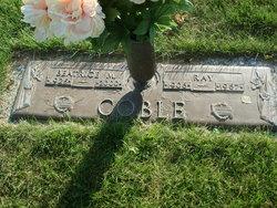 Beatrice M. Coble