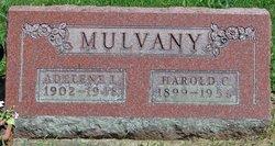 Adelene L. Mulvany