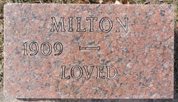 Milton Franklin