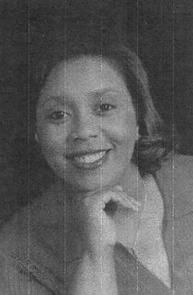 Michelle Crista Barr