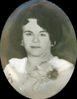 Rosie M Battaglia