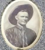 C. Dewey Johnson