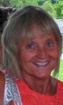 Susan C <I>Farrar</I> Fraize