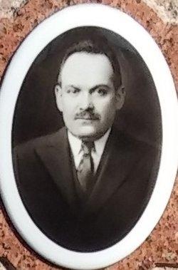 Michael Dobzevitz