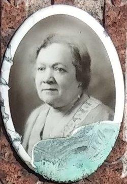 Dorothy M. Dobzevitz
