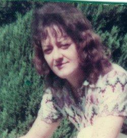 Anita Helga <I>Solima</I> Linaweaver