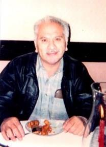 Leoncio L. Puente