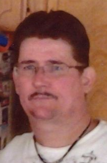 Robert Lee O'Donnell, Jr