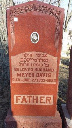 Meyer Davis