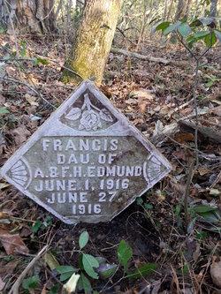 Francis Edmund