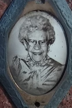 Clara Gottlieb