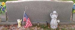 Imogene O. Powell