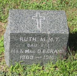 Ruth Berard