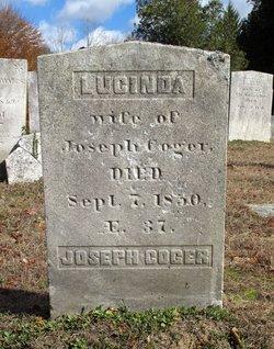 Joseph Coger