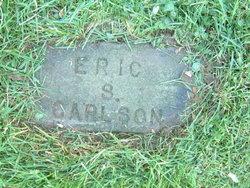 Eric S. Carlson
